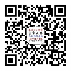 qrcode_for_gh_4d11bf6c16eb_430